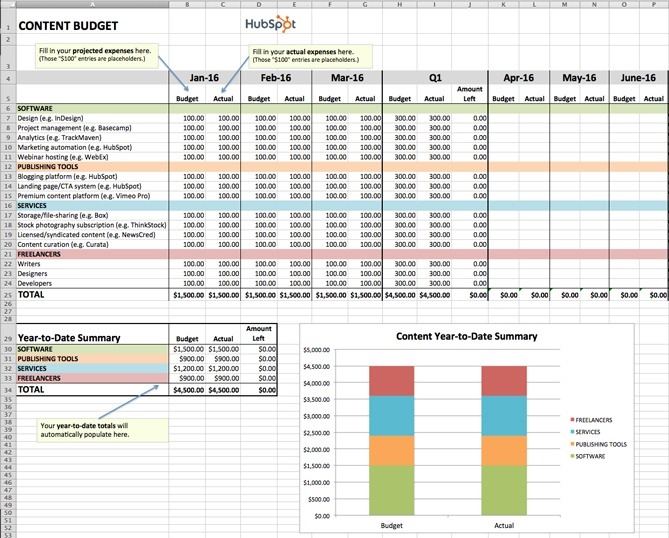 content_budget-1.jpg
