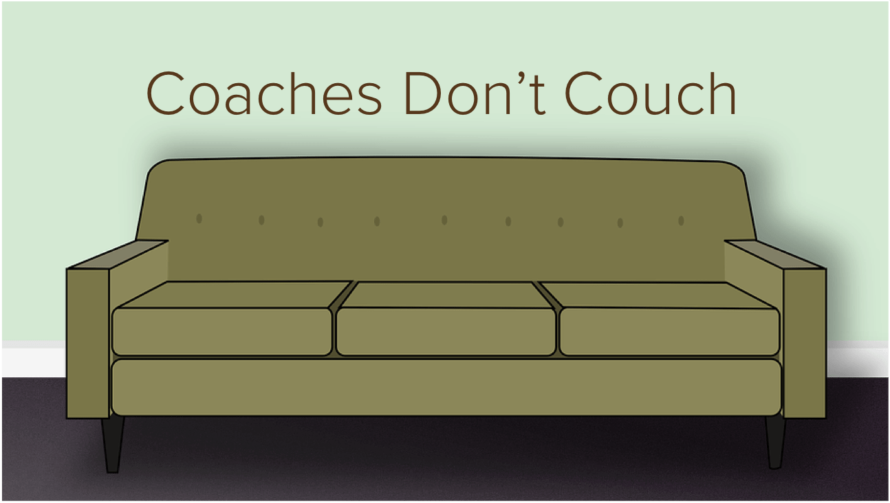 couch.png