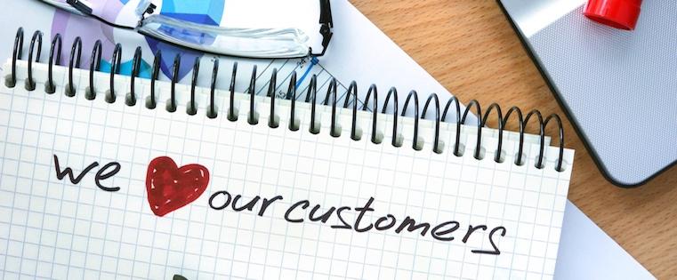 customer_retention_.jpg
