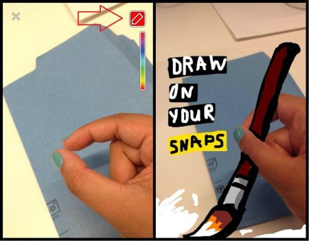 draw-on-your-snaps.jpg