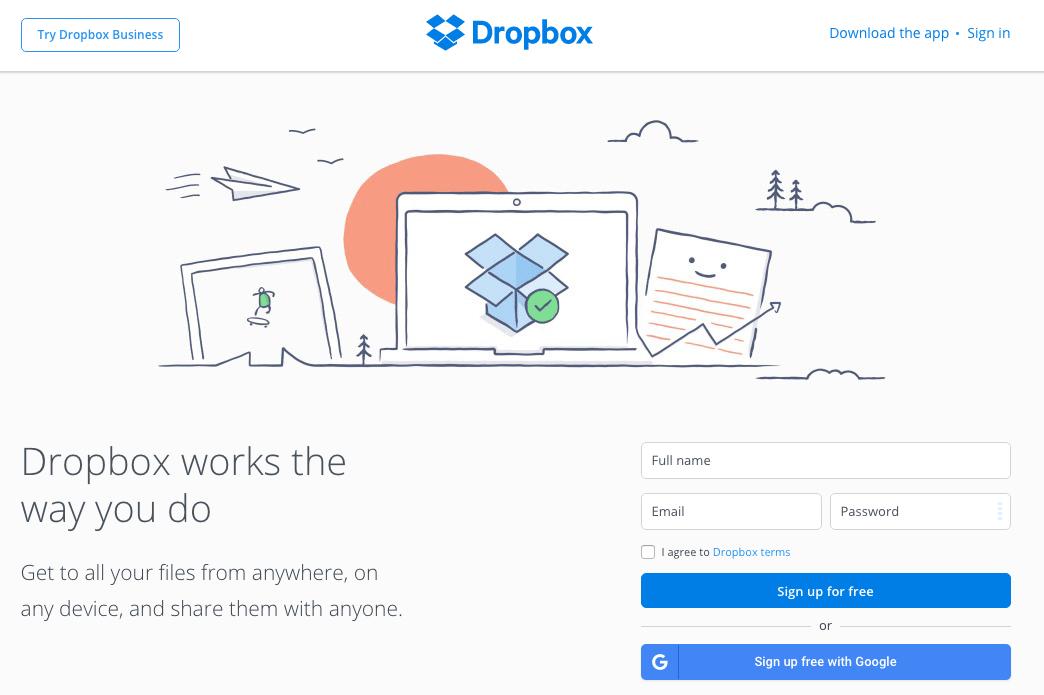 dropbox-cta-1.png