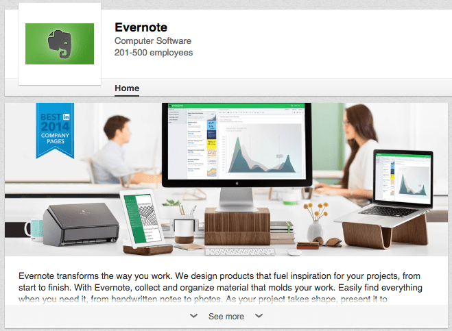evernote-linkedin-page.png