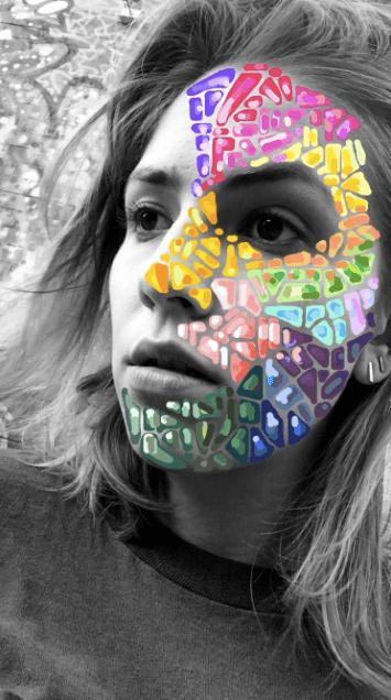 face-mosaic-snapchat.png