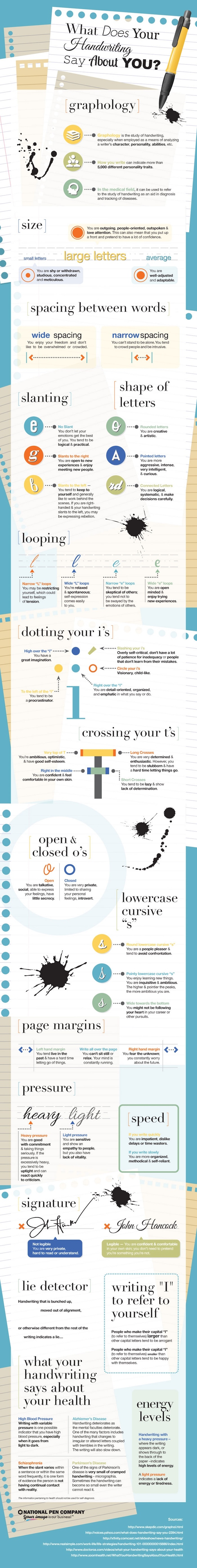 handwriting-infographic.jpeg