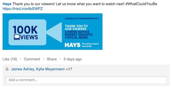 hays-linkedin-update.png