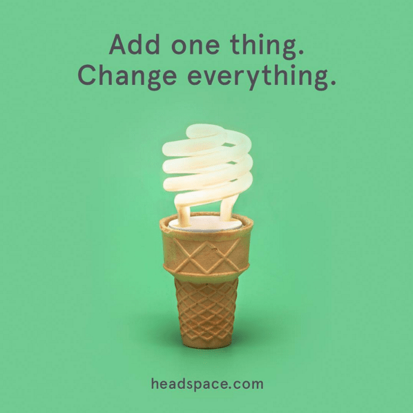 headspace-instagram-1.png