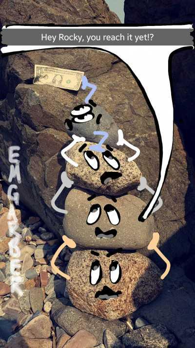 hey-rocky-snapchat.jpg