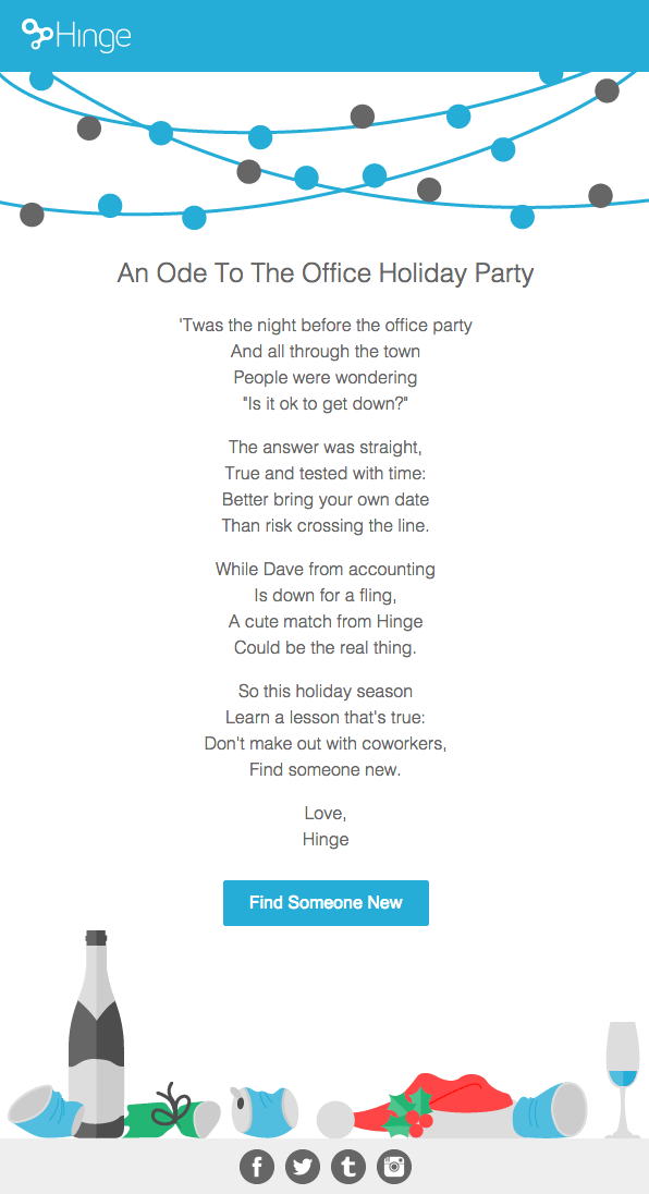hinge-holiday-campaign.png