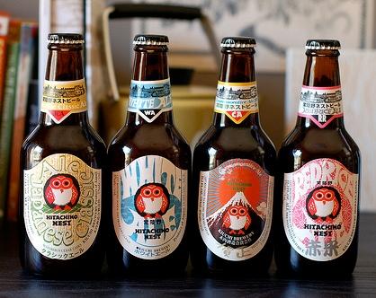 hitachino-nest-beer.jpg
