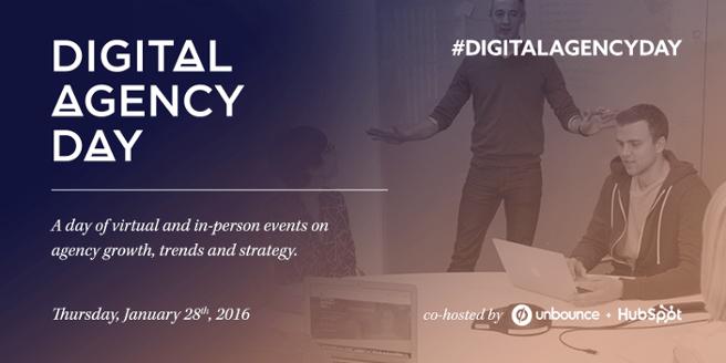 register-digital-agency-day