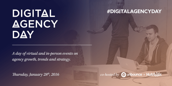register-digital-agency-day