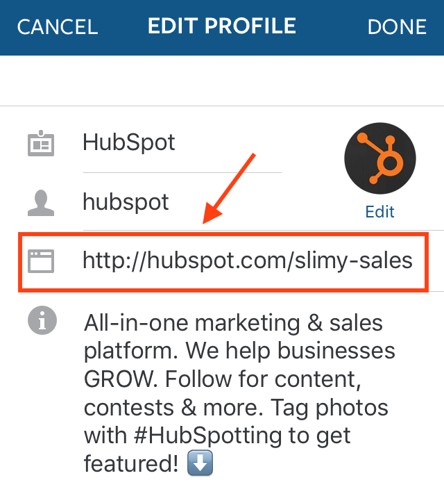 hubspot-edit-instagram-profile.png