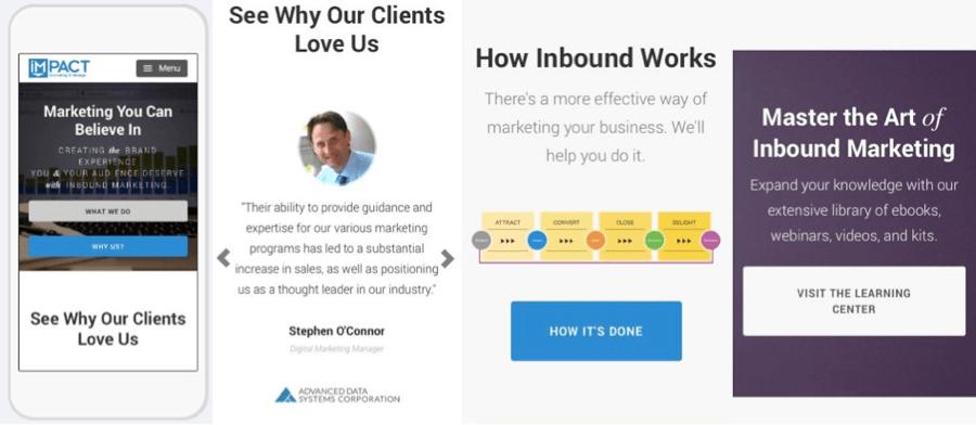 impact-branding-design-mobile-website.png
