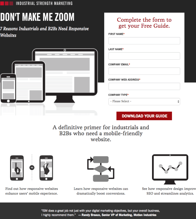industrial-strength-marketing-landing-page-example.png