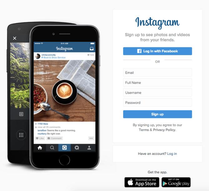 instagram-cta.png