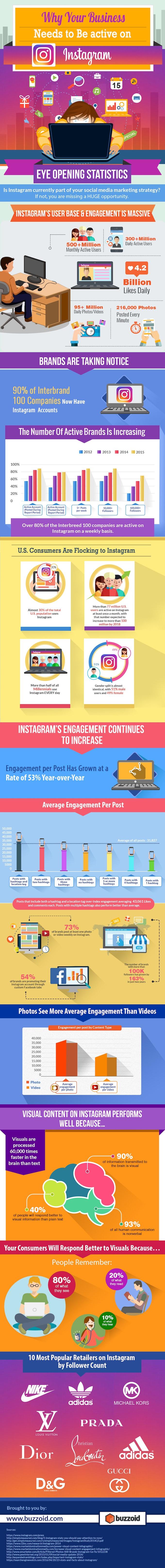 instagram-stats-infographic.jpg
