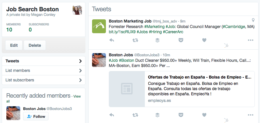job_search_boston.png