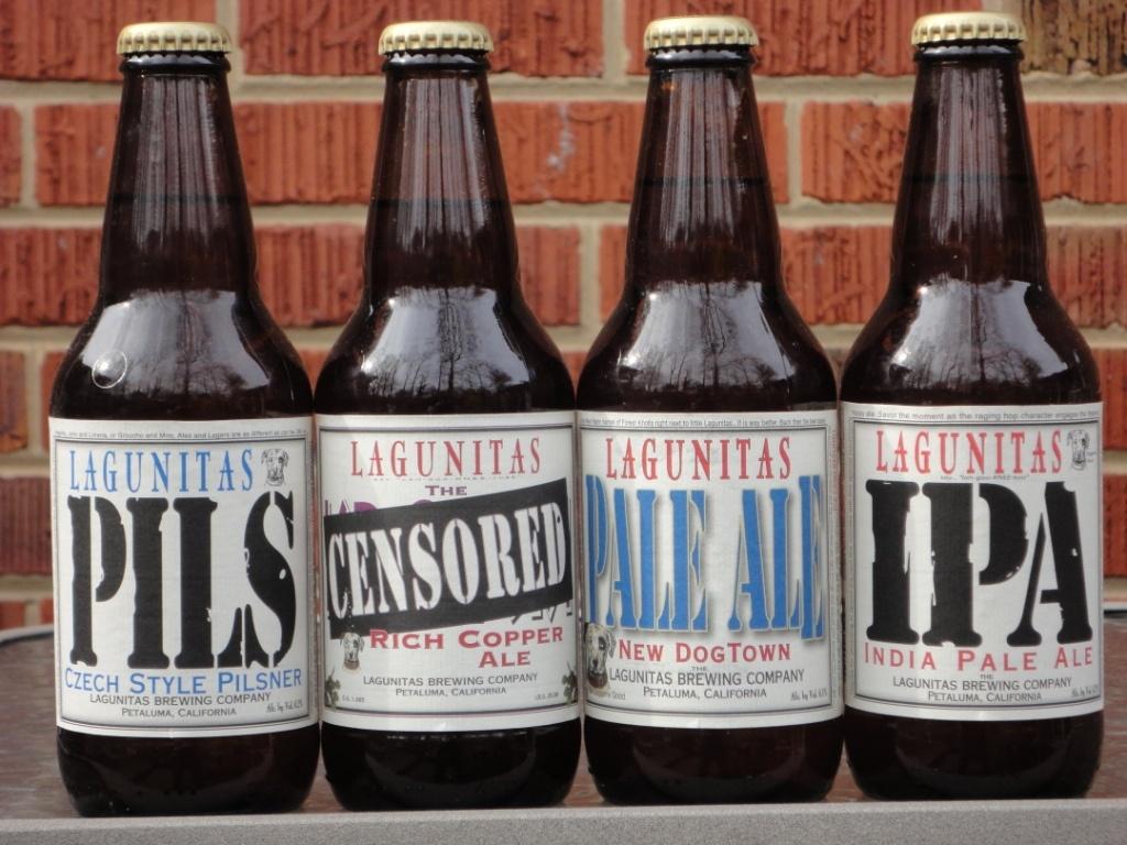 lagunitas-beer.jpg