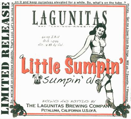 lagunitas-little-sumpin-label.png