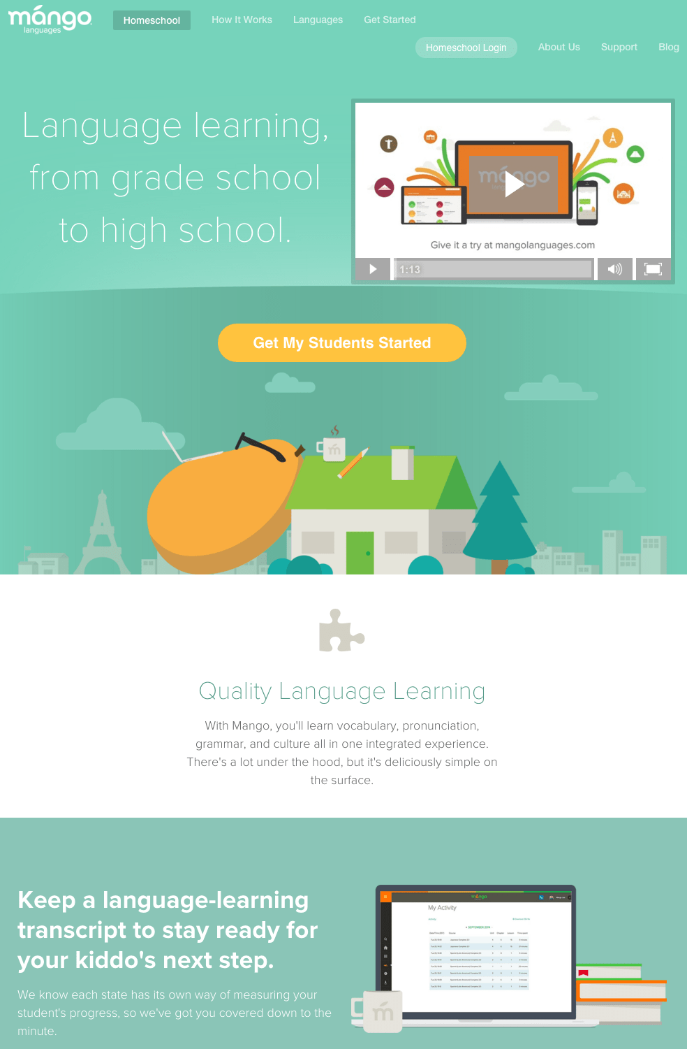 mango-product-page.png