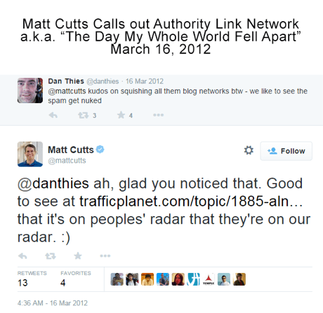 matt-cutts-historic-tweet.png