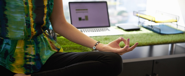meditate-at-work.jpeg