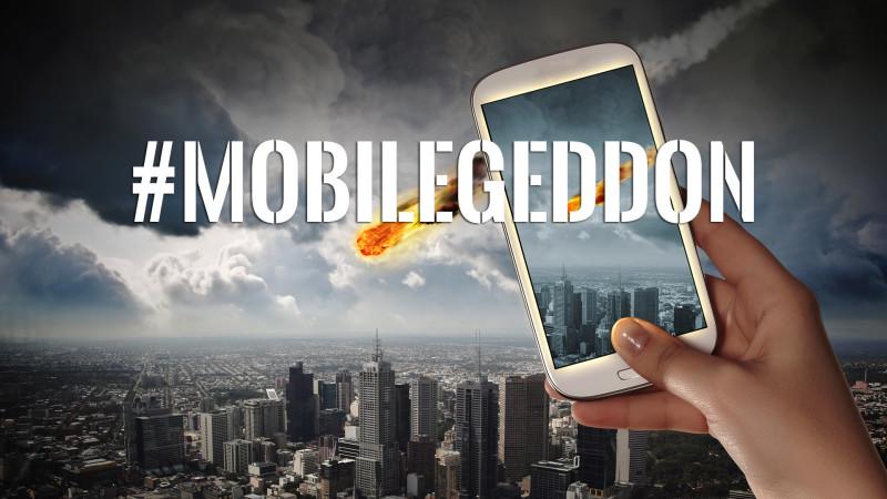 mobilegeddon.jpg