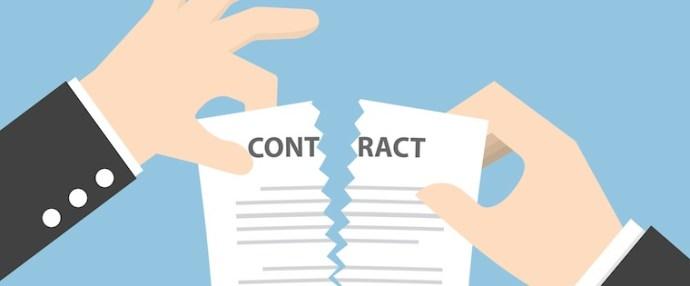 negotiation-3.jpg