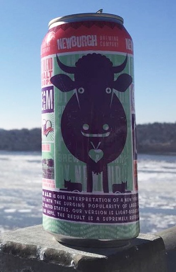 newburgh-beer-label.jpeg