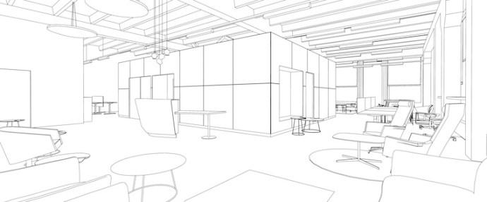 office-layout.jpg