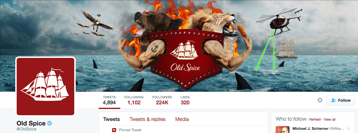 old-spice-twitter-cover-photo.png