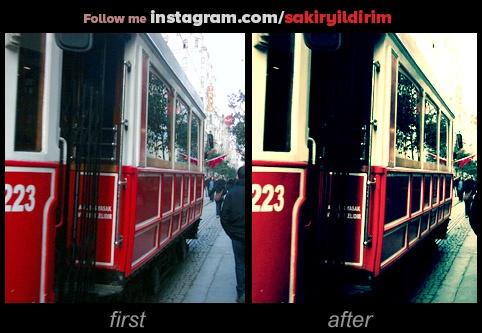 old_photo_action_by_sakiryildirim-dhygeg.jpg