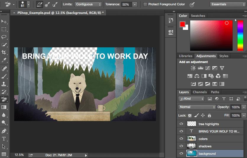 photoshop-background-eraser-example.png