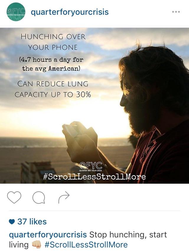 quarter-for-your-crisis-instagram-stats-post.jpg