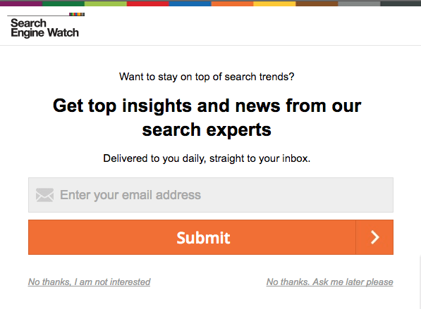 search-engine-watch-subscribe-CTA.png