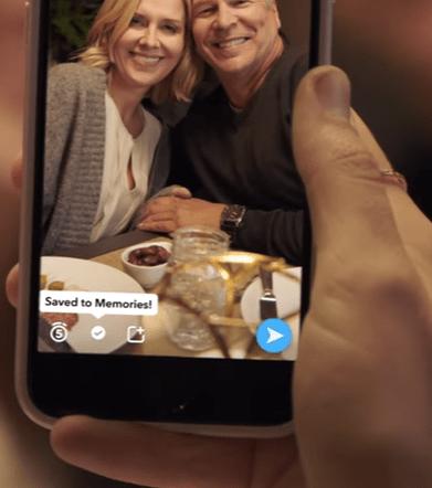 snapchat-save-snap.png