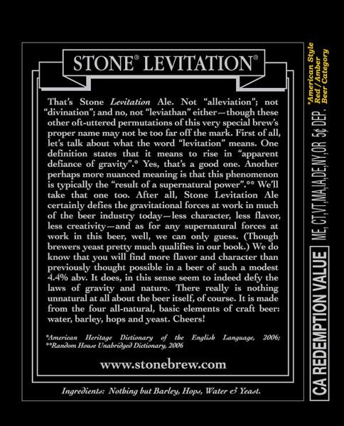 stone-levitation-ale-back.jpg