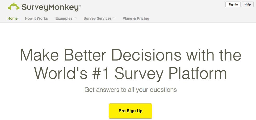 surveymonkey-2.png