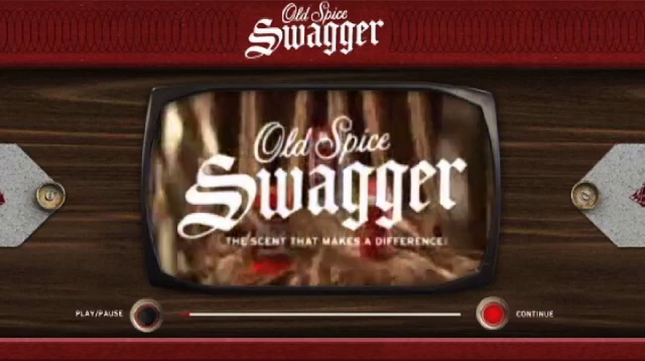 swaggerizeme-010735-edited.jpg