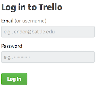 trello-login-ender-1.png