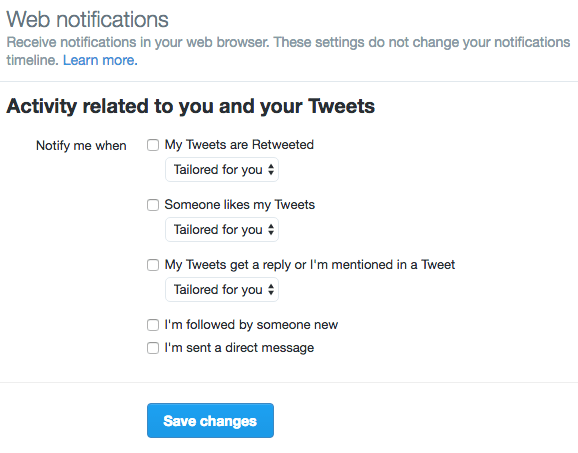 twitter-web-notifications.png