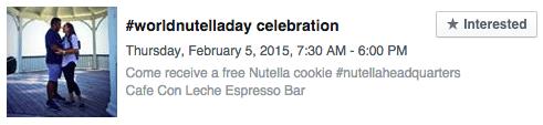 world-nutella-day-celebration.png