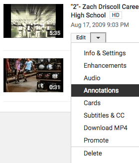 youtube-add-annotation.png