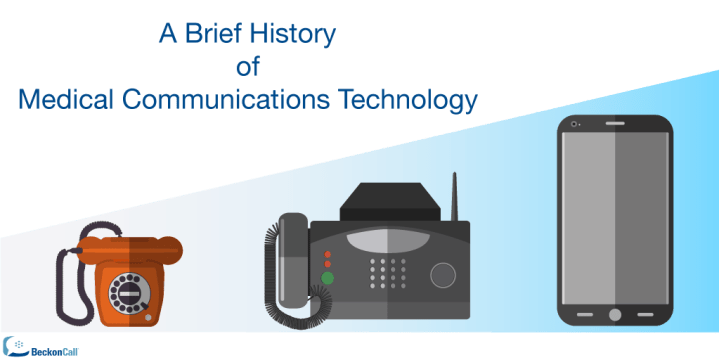 A-Brief-History-of-Medical-Communications-Technology.png