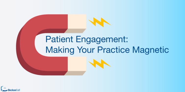 Increasing-patient-engagement-at-your-practice.png