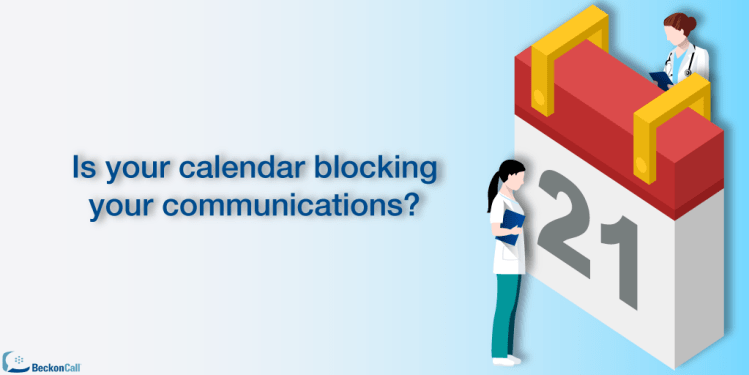 Is-your-calendar-blocking-your-communications-.png