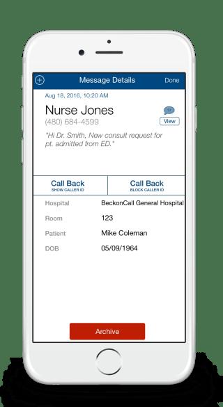NurseJonesiphone-forguide.png