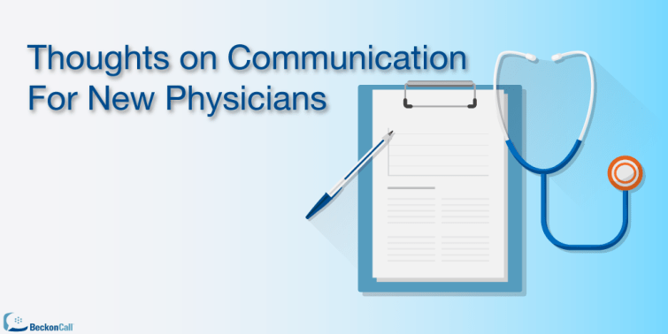 Thoughts-on-communication-for-new-physicians.png