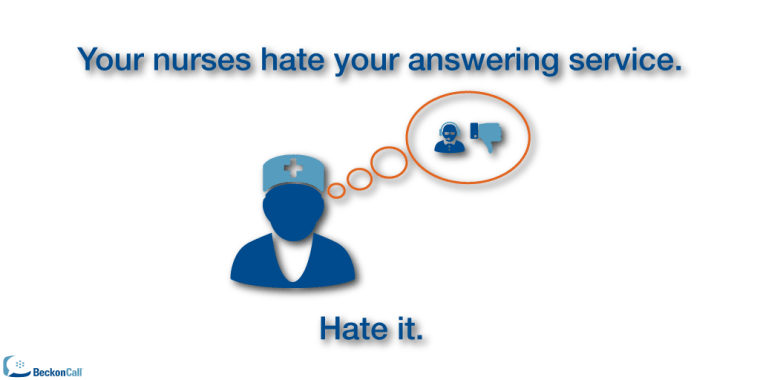 Your-Nurses-Hate-Your-Answering-Service.png