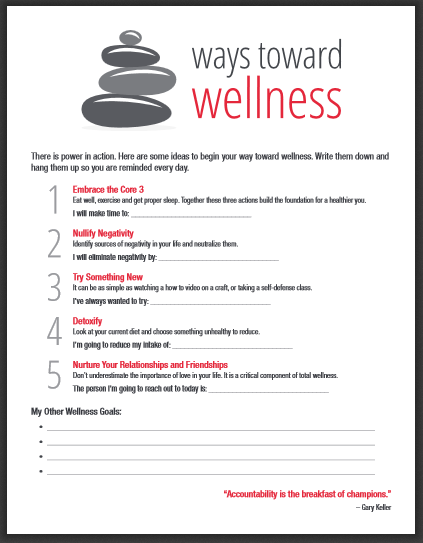 Way_Toward_Wellness_Download.png